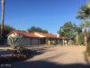 Photo of 775 W Santa Fe Drive, Wickenburg, AZ 85390 (MLS # 5665926)