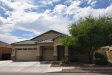 Photo of 17729 W Valentine Street, Surprise, AZ 85388 (MLS # 5665957)