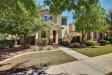 Photo of 10115 E Isleta Avenue, Mesa, AZ 85209 (MLS # 5665975)