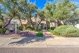 Photo of 8009 E Via Bonita --, Scottsdale, AZ 85258 (MLS # 5665984)