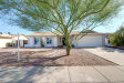 Photo of 5113 W Corrine Drive, Glendale, AZ 85304 (MLS # 5666000)