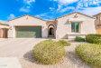 Photo of 14366 W Coronado Road, Goodyear, AZ 85395 (MLS # 5666008)