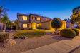 Photo of 1065 E San Carlos Way, Chandler, AZ 85249 (MLS # 5666060)