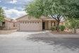 Photo of 11545 W Charter Oak Road, El Mirage, AZ 85335 (MLS # 5666086)