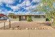 Photo of 202 W Barrus Place, Casa Grande, AZ 85122 (MLS # 5666107)