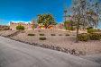 Photo of 14710 E Golden Eagle Boulevard, Fountain Hills, AZ 85268 (MLS # 5666176)