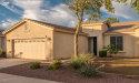 Photo of 20320 N Goodman Road, Maricopa, AZ 85138 (MLS # 5666185)