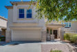 Photo of 1215 S 119th Drive, Avondale, AZ 85323 (MLS # 5666222)