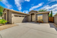 Photo of 111 W Beechnut Place, Chandler, AZ 85248 (MLS # 5666321)