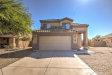 Photo of 2146 N Cintino Place, Casa Grande, AZ 85122 (MLS # 5666341)