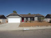 Photo of 6034 W Kings Avenue, Glendale, AZ 85306 (MLS # 5666358)