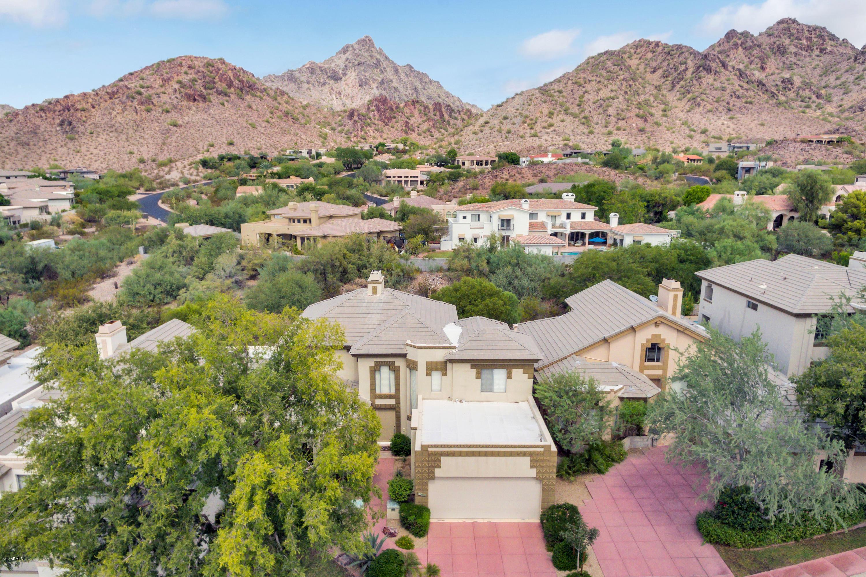 Photo for 3010 E Sierra Vista Drive, Phoenix, AZ 85016 (MLS # 5666424)
