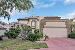 Tiny photo for 3010 E Sierra Vista Drive, Phoenix, AZ 85016 (MLS # 5666424)