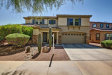 Photo of 19729 E Reins Road, Queen Creek, AZ 85142 (MLS # 5666455)