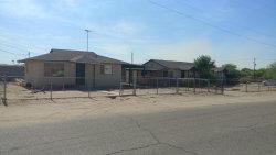 Photo of 215 W Richards Street, Gila Bend, AZ 85337 (MLS # 5666521)