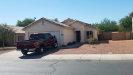 Photo of 12812 N 122nd Drive, El Mirage, AZ 85335 (MLS # 5666572)