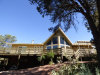 Photo of 506 E Park Drive, Payson, AZ 85541 (MLS # 5666642)