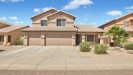 Photo of 5356 W Taro Lane, Glendale, AZ 85308 (MLS # 5666655)