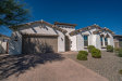 Photo of 3840 E Jude Lane, Gilbert, AZ 85298 (MLS # 5666677)