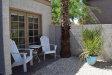 Photo of 1342 W Emerald Avenue, Unit 359, Mesa, AZ 85202 (MLS # 5666680)