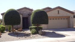 Photo of 4217 E Narrowleaf Drive, Gilbert, AZ 85298 (MLS # 5666707)