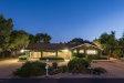 Photo of 5909 E Edgemont Avenue, Scottsdale, AZ 85257 (MLS # 5666730)