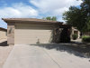Photo of 43770 W Rio Grande Drive, Maricopa, AZ 85138 (MLS # 5666774)