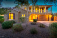 Photo of 7616 S Sorrell Lane, Gilbert, AZ 85298 (MLS # 5666792)