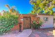 Photo of 8207 E University Drive, Mesa, AZ 85207 (MLS # 5666796)