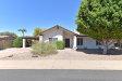 Photo of 940 W Impala Circle, Mesa, AZ 85210 (MLS # 5667032)