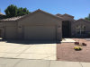 Photo of 6159 W Irma Lane, Glendale, AZ 85308 (MLS # 5667120)