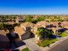 Photo of 2799 E Balsam Drive, Chandler, AZ 85286 (MLS # 5667131)