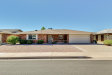 Photo of 4621 E Edgewood Avenue, Mesa, AZ 85206 (MLS # 5667166)