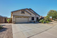 Photo of 10828 W Palm Lane, Avondale, AZ 85392 (MLS # 5667179)