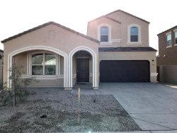 Photo of 42091 W Rojo Street, Maricopa, AZ 85138 (MLS # 5667193)