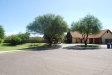 Photo of 2761 Lynwood Circle, Mesa, AZ 85213 (MLS # 5667203)