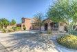 Photo of 15165 W Glenrosa Avenue, Goodyear, AZ 85395 (MLS # 5667223)
