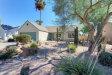Photo of 1467 E Dava Drive, Tempe, AZ 85283 (MLS # 5667241)