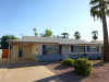 Photo of 7911 E Willetta Street, Scottsdale, AZ 85257 (MLS # 5667399)
