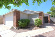 Photo of 8814 E Des Moines Street, Mesa, AZ 85207 (MLS # 5667450)
