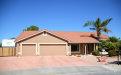 Photo of 832 N Williams Circle, Mesa, AZ 85203 (MLS # 5667454)