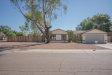 Photo of 14425 N 42nd Place, Phoenix, AZ 85032 (MLS # 5667502)