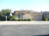 Photo of 8678 E Krail Street, Scottsdale, AZ 85250 (MLS # 5667504)