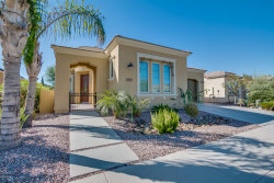 Photo of 1789 E Hesperus Way, San Tan Valley, AZ 85140 (MLS # 5667513)