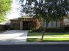 Photo of 3843 E Comstock Drive, Gilbert, AZ 85296 (MLS # 5667526)
