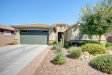 Photo of 2524 E Eleana Lane, Gilbert, AZ 85298 (MLS # 5667562)