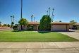 Photo of 2337 E Del Rio Drive, Tempe, AZ 85282 (MLS # 5667595)