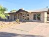 Photo of 8043 E Jerome Avenue, Mesa, AZ 85209 (MLS # 5667607)
