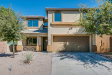 Photo of 2207 S 101st Drive, Tolleson, AZ 85353 (MLS # 5667647)