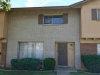 Photo of 6736 N 43rd Avenue, Glendale, AZ 85301 (MLS # 5667717)